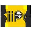 www.siipe.fi
